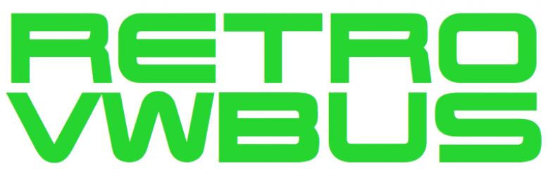 Retrovwbus.nl